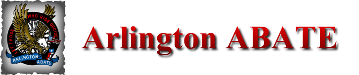 Welcome to the Official Website of Arlington ABATE